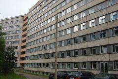 L-Eesti Haigla Vorus 002