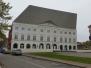 Tartu ülikooli Narva kolledž