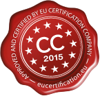 EU_Certification_stamp2