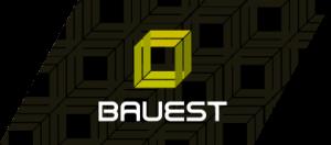logo-bauest-2
