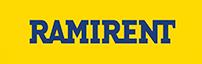 ramirent-logo
